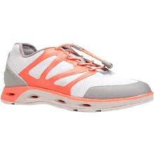 Women's Spindrift Drainage Shoe