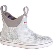 Women's Kryptek® 6 in Ankle Deck Boot