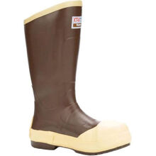 Men's 15 in Safety Toe Legacy 2.0 Boot