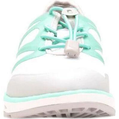 Women's Spindrift Drainage Shoe, , large