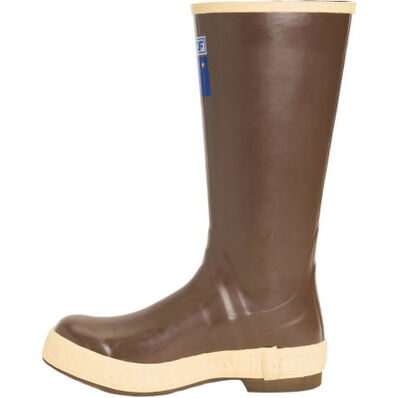 Men's 15 in Alaska Legacy Boot - Limited Edition, , large