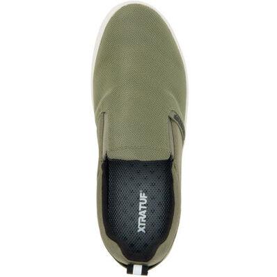 Men's Topwater Slip-on, , large