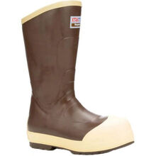 Men's 15 in Insulated Safety Toe Legacy 2.0 Boot