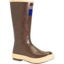 Men's 15 in Alaska Legacy Boot - Limited Edition