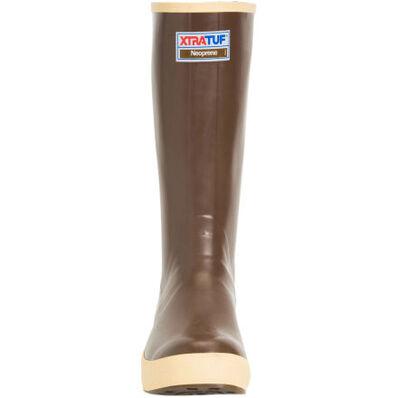 Men's Mossy Oak™ 15 in Legacy Boot, , large