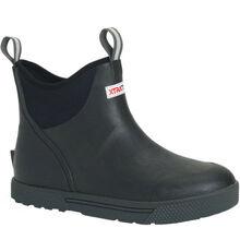 Men's Wheelhouse 6 in Ankle Deck Boot