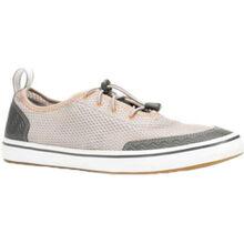 Men's Riptide Water Shoe