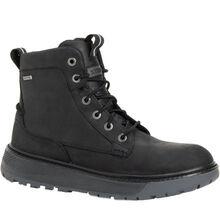 Men's Bristol Bay Leather Boot