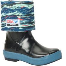 Women's 15 in Beach Glass Legacy Boot