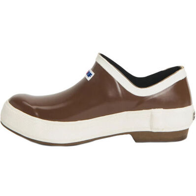 Women's Salmon Sisters Legacy Clog, , large