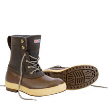 Men's 8 in Insulated Legacy Lace Boot