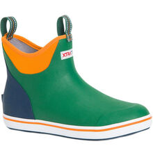 Men's 6 in Buoy Ankle Deck Boot