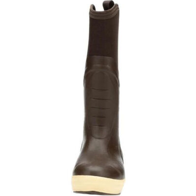 Men's 15 in Insulated Elite Legacy Boot, , large