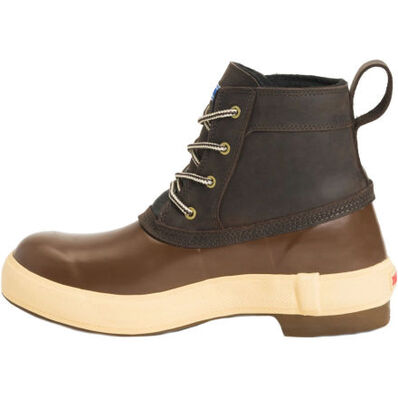 Men's 6 in Legacy Lace Boot, , large