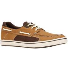 Men's Finatic II Deck Shoe