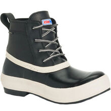 Women's 6 in Legacy Lace Boot