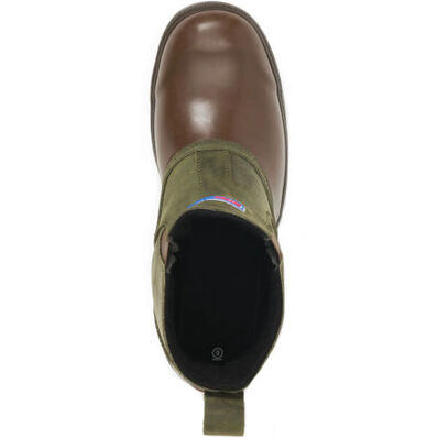 Men's 6 in Legacy Chelsea Boot, , large