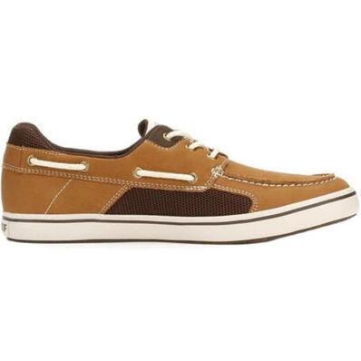 Men's Finatic II Deck Shoe, , large
