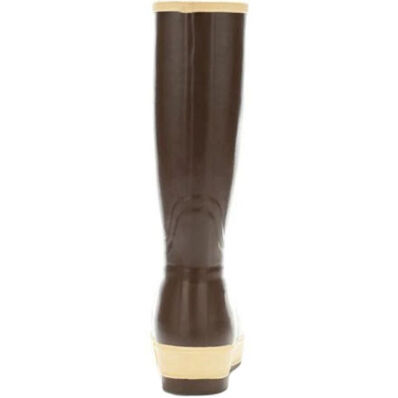 Women's 15 in Insulated Legacy Boot, , large