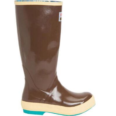 Women's Fishe®Wear 15 in Legacy Boot, , large