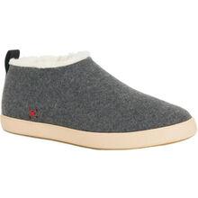 Unisex Homer Sneaker