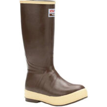 Women's 15 in Insulated Legacy Boot
