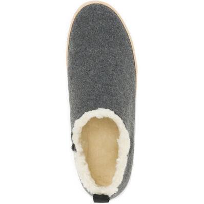 Unisex Homer Sneaker, , large