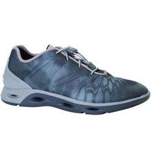 Men's Kryptek® Spindrift Drainage Shoe