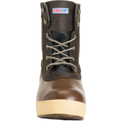Men's 8 in Insulated Legacy Lace Boot, , large