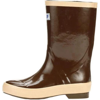 Big Kids 8 in Legacy Boot, , large