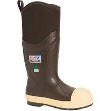 Men's Swingsaw GlacierTrek™ PRO 15 in Comp Toe Legacy Boot
