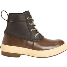 Men's 6 in Legacy Lace Boot