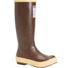 Women's Salmon Sisters 15 in Legacy Boot