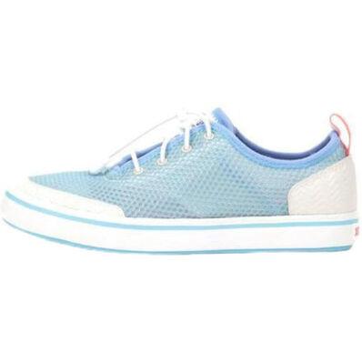 Women's Riptide Water Shoe, , large