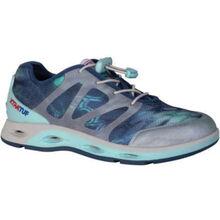 Women's Kryptek® Spindrift Drainage Shoe