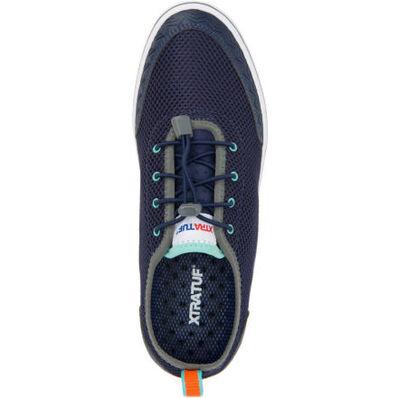 Men's Riptide Water Shoe, , large